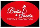 Bella & Snella